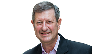 """The Zweig Letter Discusses """"The Talent War In The A/E Industry"""" with Gary Dahms"""