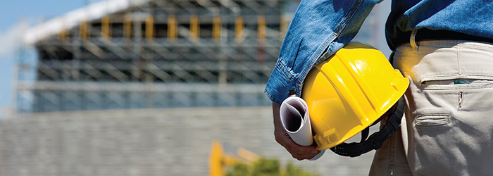 T&M Associates Construction Administration and Inspection