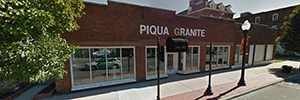 T&M Associates Grants Funding Services; Multiple-Phase I and IIs for Historic East Redevelopment District City of Piqua, OH